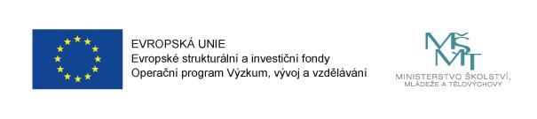 logolink MSMT VVV hor barva cz