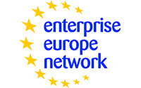 Enterprise Europe Network Česká republika