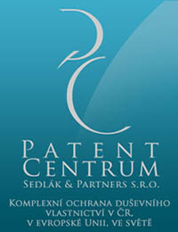 PatentCentrum Sedlák&Partners