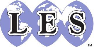lesi logo
