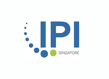 IPI Logo with margins