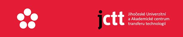 JCTT - Jihočeská univerzita v Českých Budějovicích